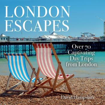 Escape london TOPRINT small
